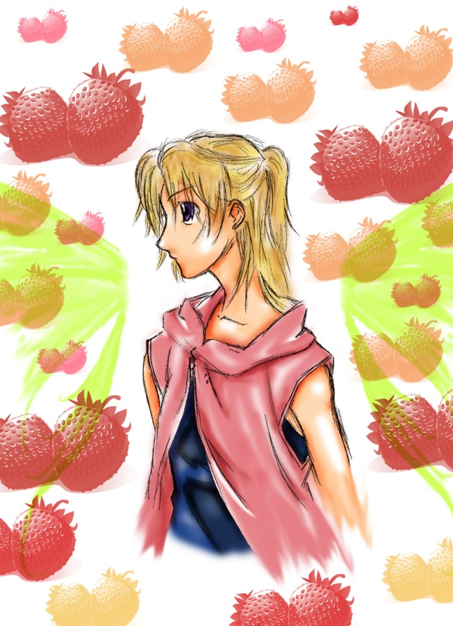 ran-chan-colo_strawberry-shake-sweet-2