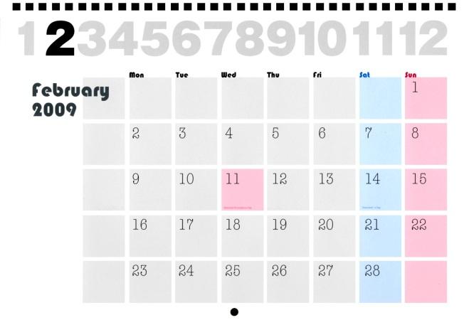 yuri_hime_2009_calendar_04