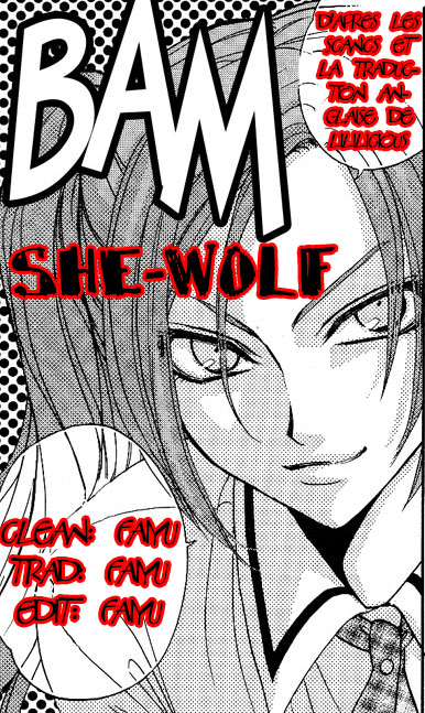 she-wolf_00credits_fairy
